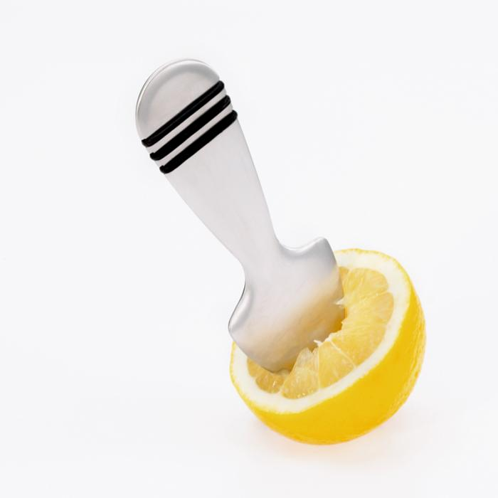Zitronen- und Limettenentsafter Arrow