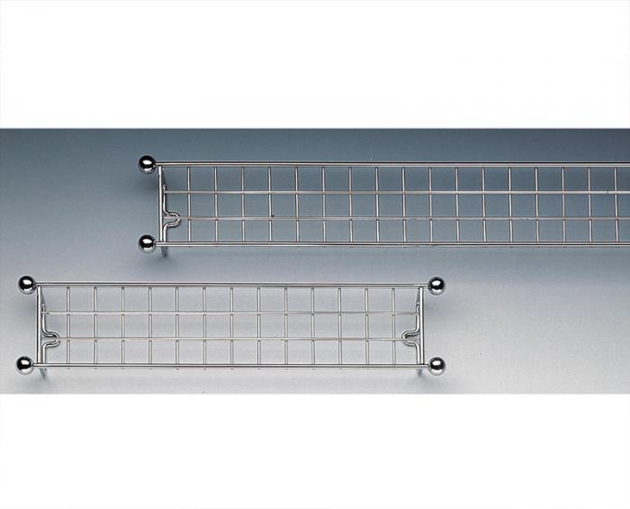 Wandhängesystem Cestello