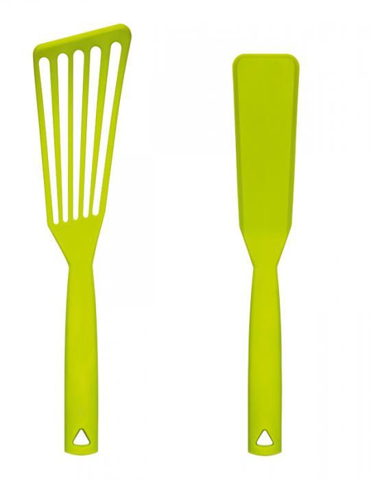 GreenGrip - Wender + Palette