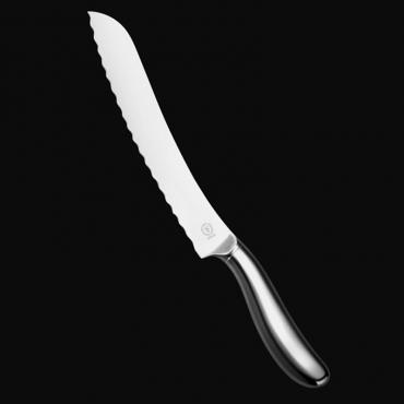Brotmesser Panado